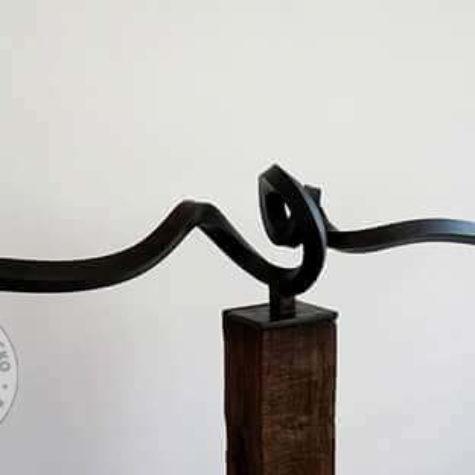 interjero skulptūros 007