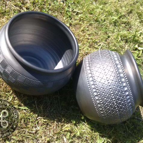 juodoji keramika 0001