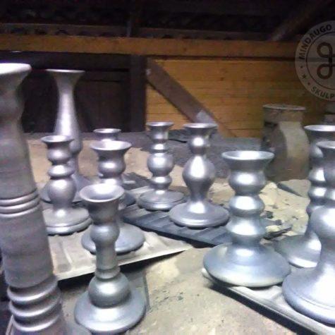 juodoji keramika 0003