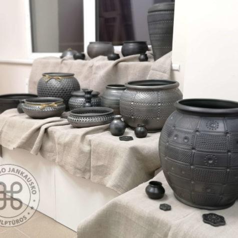 juodoji keramika 0004