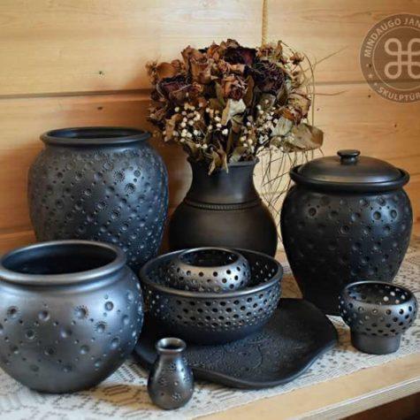 juodoji keramika 01