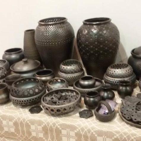 juodoji keramika 08