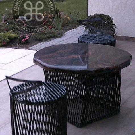 lauko baldai1