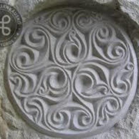 meninis akmens apdirbimas8