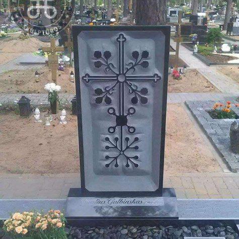 paminklai kapams78999