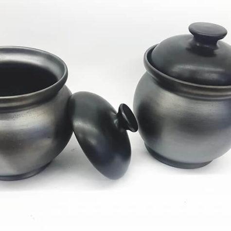 unikali juodoji keramika7