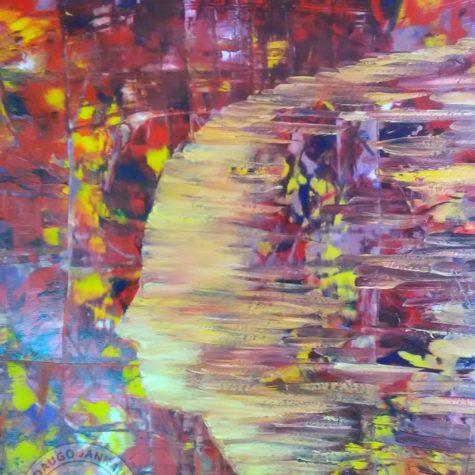 šiuolaikinė abstrakti tapyba (1)