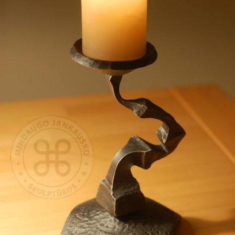 žvakidė 012