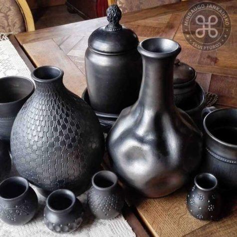 juodoji keramika 02
