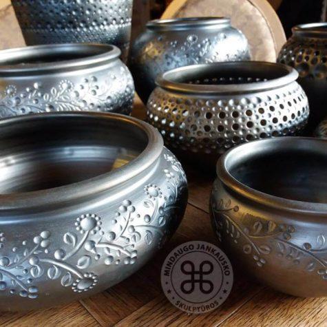 juodoji keramika 07