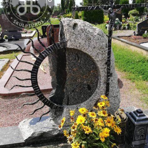 originalus modernūs paminklai , skulptūriniai paminklai (1)