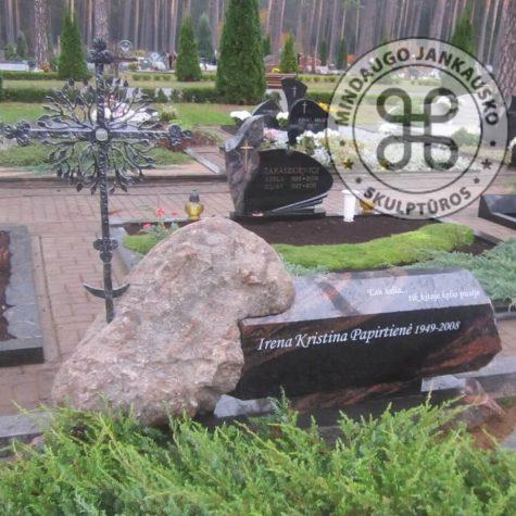 originalus paminklai Vilniuje 1235