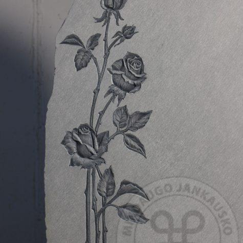 ornamentas paminklai 012