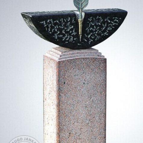 paminklas skulptura0215 (1)