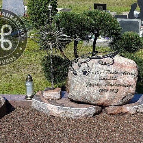 paminklaspaminklai12788