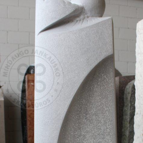skulptūra paminklai 01