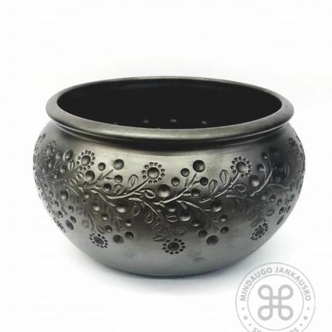 unikali juodoji keramika6